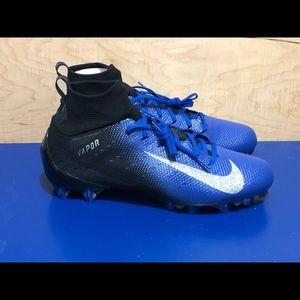 NEW Nike Vapor Untouchable Pro 3 Football Cleats